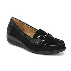 NaturalSoul by naturalizer Wakefield Women's Loafers