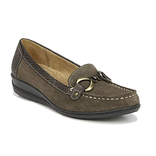 SOUL Naturalizer Wakefield Women's Loafers