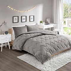Intelligent Design Bedding Bed Bath Kohls