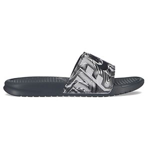 3ec87288b39b Nike Ultra Comfort Men s Slide Sandals