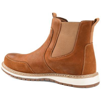 Vance Co. Blaze Men's Chelsea Boots