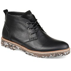 Vance Co. Ranger Men's Chukka Boots