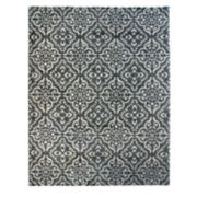Gertmenian Avenue 33 Upton Harwood Medallion Rug
