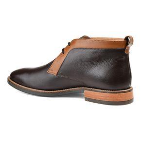 Vance Co. Sullivan Men's Chukka Boots