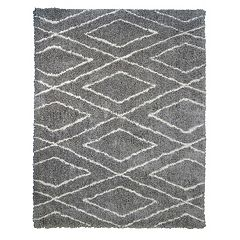 Gertmenian Avenue 33 Robles Carib Geometric Rug