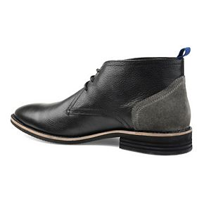 Vance Co. Twain Men's Chukka Boots