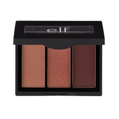 e.l.f Sculpting Silk Eyeshadow