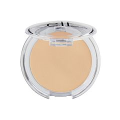 e.l.f Prime & Stay Finishing Powder