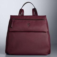 Simply Vera Vera Wang Colton Backpack