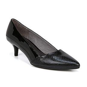 LifeStride Marcy Women's High Heels