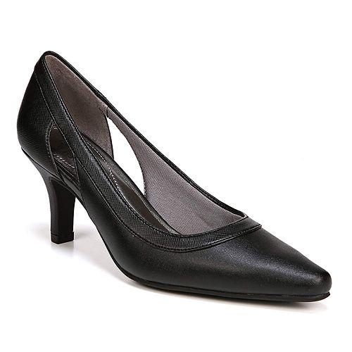 LifeStride Kimberly Women's High Heels