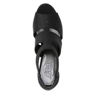 LifeStride Catlyn Women's High Heel Sandals