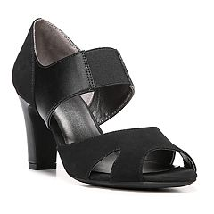 LifeStride Cielo Women's High Heel Sandals