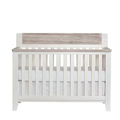 Suite Bebe Hayes Lifetime 4-in-1 Crib