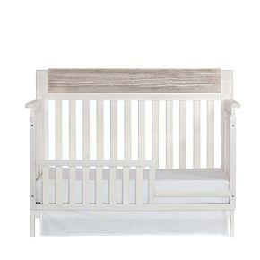 Suite Bebe Hayes Lifetime 4-in-1 Crib