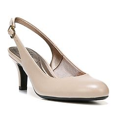 LifeStride Paris Women's High Heels