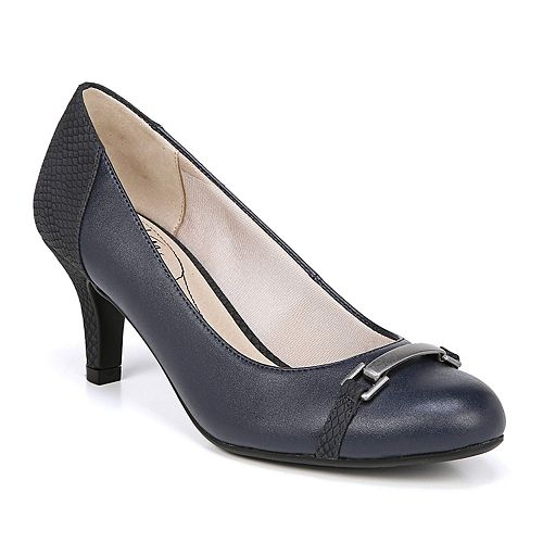 LifeStride Patricia Women's High Heels