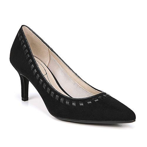LifeStride Shelby Women's High Heels