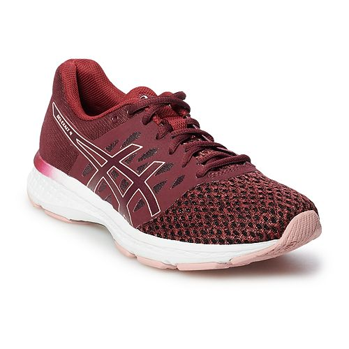 womens asics gel exalt
