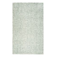 Rizzy Home Alexander Brindleton Tweed Rug