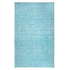 Rizzy Home Alice Brindleton Tweed Rug