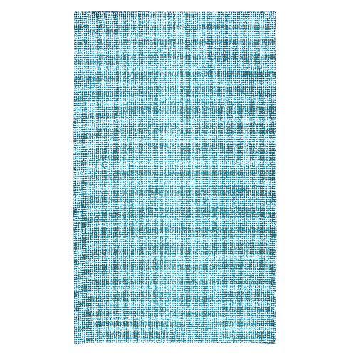 Rizzy Home Alice Brindleton Tweed Rug