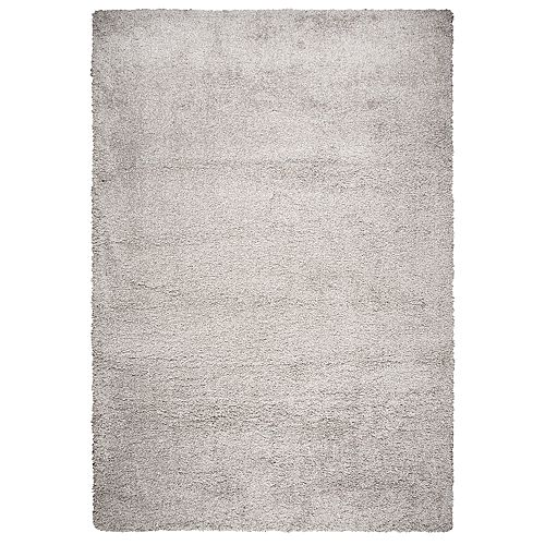 Rizzy Home Adaline Adana Collection Solid Rug