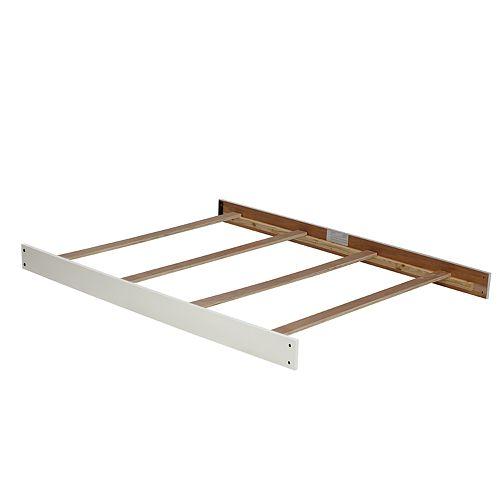 Suite Bebe Bailey Crib Conversion Kit