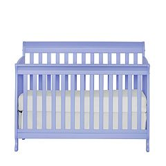 Suite Bebe Riley Lifetime 4-in-1 Crib