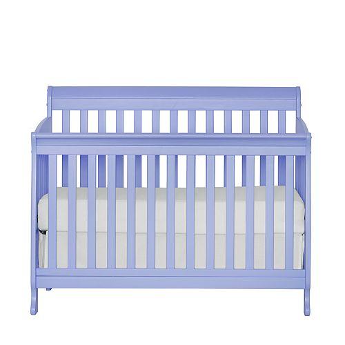 Suite Bebe Riley Lifetime 4-in-1 Crib