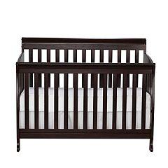 Suite Bebe Riley 3-in-1 Crib