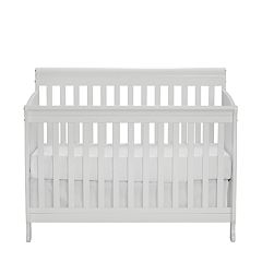 Suite Bebe Riley 3-in-1 Crib