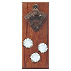 Wembley Bottle Opener Magnetic