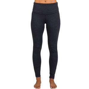b687545df97ec Women's Danskin Wide Waist Ankle Leggings. Regular. $34.00. Women's Jockey  Sport ...