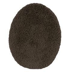 Maples Ultra Soft ULid