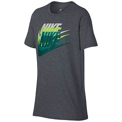 Boys 8-20 Nike Sunset Futura Tee