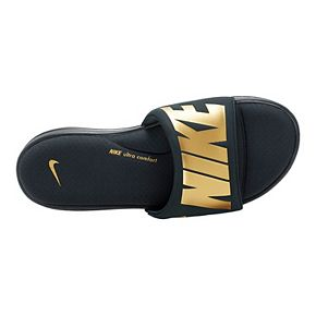 Nike Ultra Comfort 3 Men's Slide Sandals
