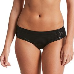 Clearance Womens Swimsuit Bottoms - Swimsuits, Clothing | Kohl's