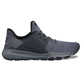 Nike Flex Control 3 Men's Cross Training Shoes