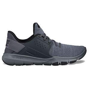 promo code e2720 82bb3 Nike Flex 2018 RN Men s Running Shoes