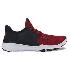 Nike Flex Control 3 Men's Cross Training Shoes