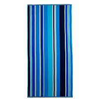 6-Count The Big One Beach Towel Deals