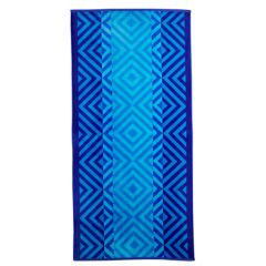 Beach Towels Oversized Beach Towels Kohl S