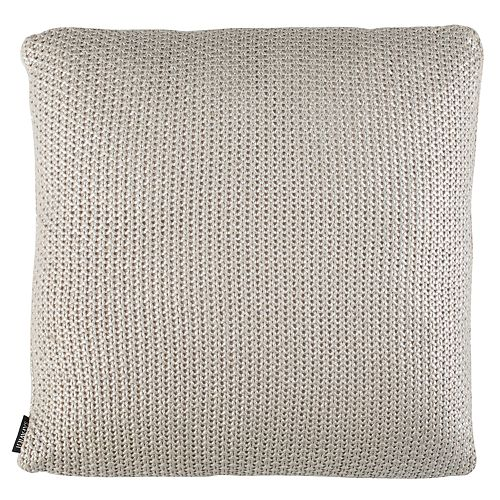 Safavieh Tickled Knit Throw Pillow