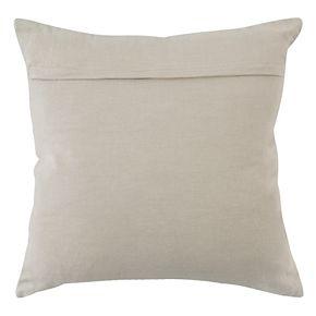 Safavieh Flippers Penguin Throw Pillow