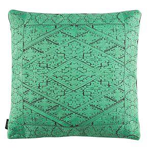Safavieh Lila Medallion Throw Pillow