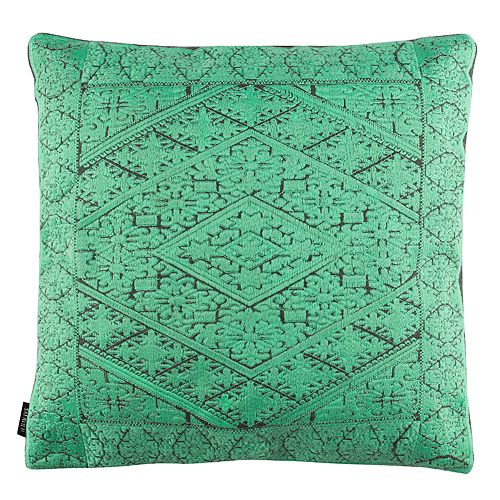 Safavieh Lila Medallion Throw Pillow