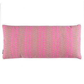 Safavieh Parvin Striped Throw Pillow