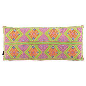 Safavieh Lulu Geometric Throw Pillow