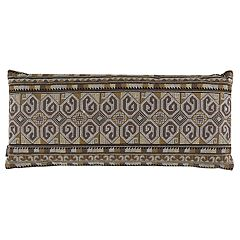Safavieh Farah Geometric Throw Pillow